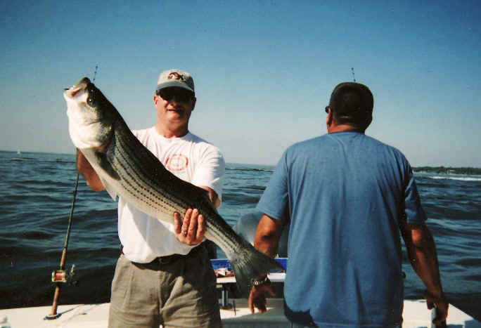 Run-Off sport fishing_0001.jpg (82962 bytes)